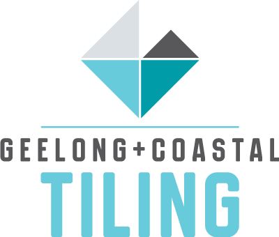 Geelong and Coastal Tiling